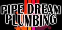 Pipe Dream Plumbing